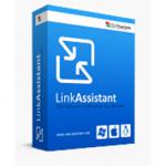 Link Assistent